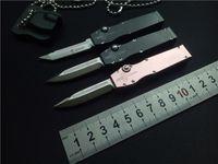 Wholesale Microtech Mini Knives - Buy Cheap Microtech Mini