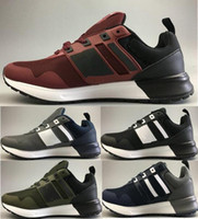 2017 very popular Ultra Boost shoes womens and mens fashion ...