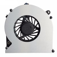 new cooler fan for HP 4535S 4530S 4730S 8460P 8450p 8460p 64...