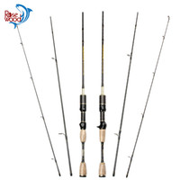 ROSEWOOD Super Light Lure Weight 0. 8- 5g Carbon Fiber Baitcas...