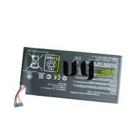 5pcs / lot 100% original 4325mah C11-ME370T C11 ME370T batterie pour google ASUS Nexus7 Nexus 7 Tablet PC Batteries
