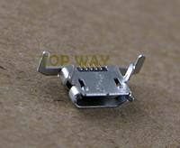 استبدال مايكرو USB شحن الطاقة في قطع الغيار شاحن موصل مقبس حوض ميناء لأجهزة إكس بوكس وحدة تحكم واحدة غمبد