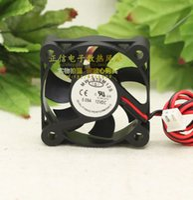 Nuevo original TT E181279 12V 0.09A 4010 4CM ventilador de disipador de calor MW-410M12S