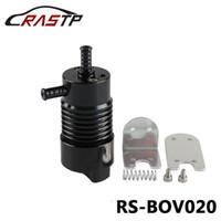 RASTP - Manuel Turbo Boost Controller pour Mitsubishi Evolution EVO 8 9 SU / BARU WRX STI RS-BOV020