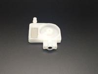 Amortisseur pour Epson DX5 4800/4880 amortisseur d'encre d'imprimante à tête d'impression