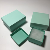 Wholesale Jewelry Gift Boxes Buy Cheap Jewelry Gift Boxes from