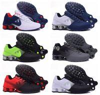 8e528b97c65e8 1396349762 2 Nike Free 4.0 V2 Men Running Shoes Light Gray Red cheap shox  shoes cheap nike shox3427 cheap shox shoes rBVaJFglYL6AF8xuAAK smU2aaY582