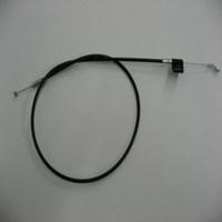 Wholesale-耐久スイートリクライナソファチェアセッションソファパーツ交換ケーブルバレルP21