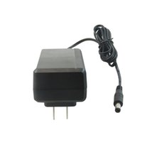 DC12V Volt Lighting Transformers 12v alimentation AC110V-220V Imput Output DC12V LED lampe pilote tuyau plastique