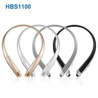 New CSR 4. 1 HBS1100 HX1100 High Quality sport neckband Bluet...