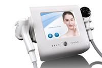 portable rf minceur anti-vieillissement machine de spa beauté rf