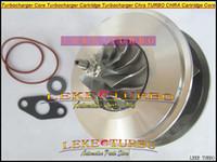 Cartuccia TURBO CHRA GT2256V 751758 751758-0001 707114-0001 Turbocompressore per IVECO Daily per Renault Mascott 8140.43K.4000 2.8L