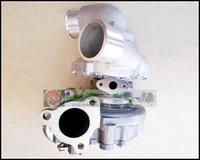 RHF5 VJA30024 VB16 17201-26030 1720126030 17201 26030 TOYOTA Corolla Auris Avensis Için Turbo RAV4 D-4D 2005-2DAD-FHV 2ADFHV 2.2L