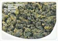 Oolong taiwan tea Free Shipping! 200g Taiwan High Mountains ...