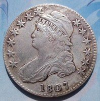 Wholesale Old Coins - Buy Cheap Old Coins 2019 on Sale in