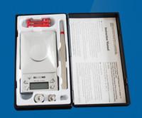 10 20 50g 0. 001g High Precision Pocket Portable Electronic J...