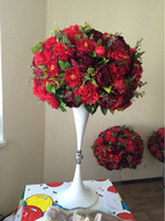 Mentales Hochzeitsmittelstück und Blumenstandplatz / Hochzeitsfestdekoration entwerfen mandap