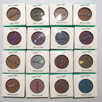 Factory Direct ColourPop Single Eyeshadow Pigments 26 Shades...
