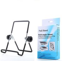 Adjustable Stand Holder Multi- angle 180 Degrees Folding Fold...