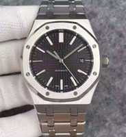 Super JF Factory V3 Version Mens Automatic Cal. 3120 Watch Me...
