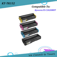 Kyocera Mita TK152 , Compatible Toner Cartridges for Kyocera...