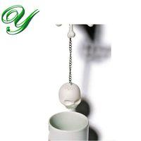Crâne os croisés Infuseur de thé Silicone filtre en vrac feuille de thé filtre thé amant tasse tasse de café cadeau créatif fête fournitures Halloween