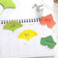 20 Sets Lot Writing Memo Pad Notebook Business Paper Cards S...