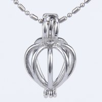 01a52e0fb Wholesale Heart Shaped Cage - Buy Cheap Heart Shaped Cage 2019 on ...