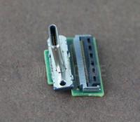 Замена Тип-C порт зарядки замена гнезда для переключателя NS переключатель игровой консоли
