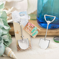 Wholesale Beach Wedding Favors - Buy Cheap Beach Wedding Favors ...