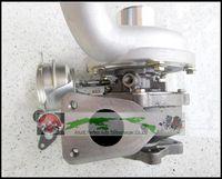 Turbo GT1852V 718089-5008S 718089 7711134877 Für Renault Avantime Vel Satis Espace Laguna 02-06 G9T700 G9T702 2.2L Turbolader