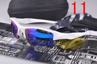 NEW Outdoor Bicycle Cycling Eyewear Glasses Sport Sunglasses...