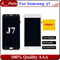 New Grade AAA Lcd Display With Touch Screen Digitizer Assemb...