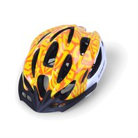 New Arrival Professional Ingrally Modeled Casco Ciclismo Bic...