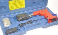 자물쇠 도구 JSSY 최신 전기 범프 키 선택 총 25 코 플러그, 자물쇠 공급 장치 픽크락 도구 자물쇠 선택