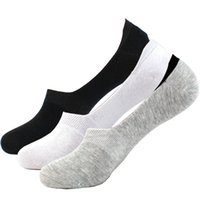 Wholesale- Fashion New Cotton Sock Slippers Summer Autumn 6 C...