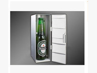 Red Bull Kühlschrank Wird Heiß : Großhandel usb mini kühlschrank heiß und kalt dual use auto