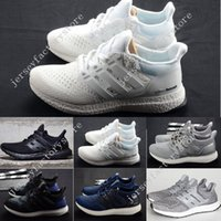 2017 top new ultra boost uncaged hypebe running shoes cheap ...