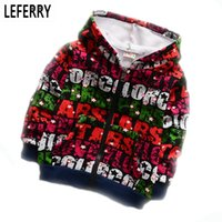 Wholesale- 2016 New Autumn Winter Kids Hoodies Boys Clothes ...