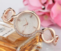 2016 Luxury Brand Watches Women Diamonds luxury Watches Bran...