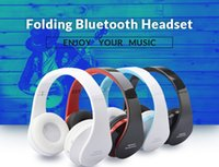 Top Quality Headphone wireless stereo sport running computer...