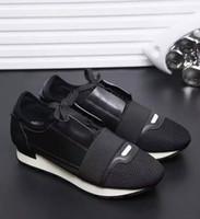 2020 Superstar Sport Luxus Müßiggänger Design Designer Wohnungen Echtes Leder Sneakers Frauen Herren Läufer Alle Black Skateboard Schuhe Casua