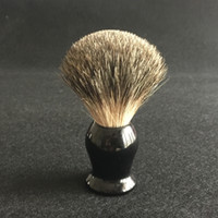 набор для бритья Щетка для бритья для мужчин