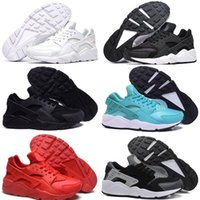 Running Shoes Air Huarache For Men and Women Sneakers Zapati...