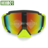 100% Brand New Adjustable and elastic head band motocross go...