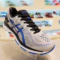2018 Wholesale Price New Style Asics Gel- kayano 23 Running S...