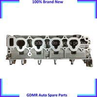 Moteur G16B tête de cylindre G16KV 11110-57802 11100-57B02 11100-71C01 11100-52G01 pour Suzuki Baleno Swift Escudo Vitara Sidekick X-90 1590cc