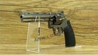Venta de pric bajo 10 unids Acrílico transparente pistolas al aire libre titular de la pistola modelo que muestra soporte de exhibición de la pistola del estante Envío Gratis