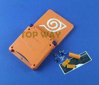 ل Gameboy Advance SP Case casing غلاف غطاء حماية كامل لسطح السكن بالكامل من أجل وحدة GBA SP