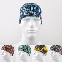 High- quality Multi colour Boys and girls swimming caps child...